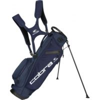 Cobra stand bag Ultralight Sunday