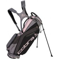 Cobra stand bag Ultralight UL19
