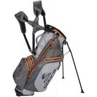 Cobra stand bag Ultradry
