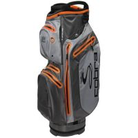 Cobra cart bag Ultradry