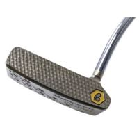 Bettinardi Queen B Model 8
