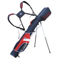 Masters SL500 Stand Bag