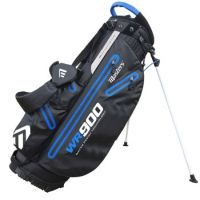 Masters WR900 Waterproof Stand Bag