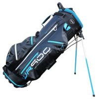 Masters WR900 Waterproof Stand Bag 2018