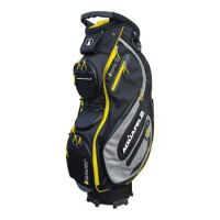 iCart Aquapel 2 Trolley Bag