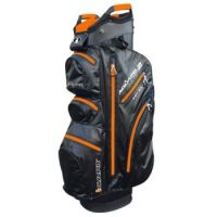 iCart Aquapel 2 Xtreme Trolley Bag