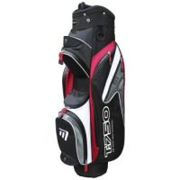 Masters T:750 Trolley Bag