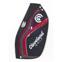 Cleveland Lite Cart Bag