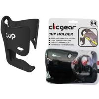 Clicgear Cup/bootle holder