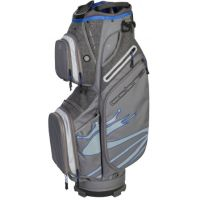 Cobra cart bag Ultralight UL19