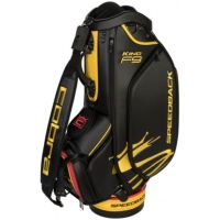 Cobra tour bag F9 Speedback