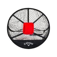 Callaway TAG Chipping Net