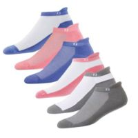 FootJoy socks ProDry Lightweight Fashion Women's