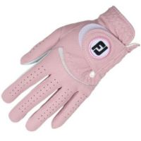 FootJoy glove Spectrum Lady Pink
