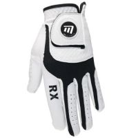 Masters RX Ultimate Ladies Glove