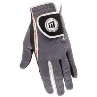 Masters Ladies Rain Glove