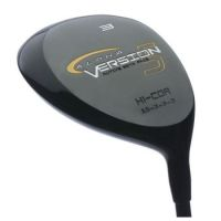 Alpha V5 Hi-COR Fairway Wood