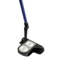 Masters Junior 520 2-Ball Putter