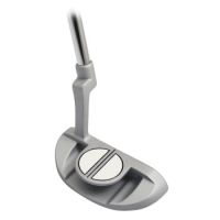 Masters Junior 520 Putter