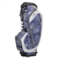 Ogio Duchess Cart Bag