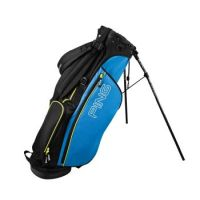 Ping Thrive Stand Bag