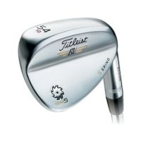 Titleist SM5 Tour Chrome Wedge