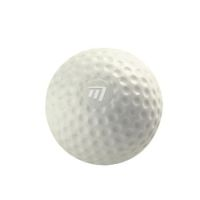 30% Distance Golf Balls Pack 6